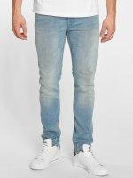 Only & Sons Slim Fit Jeans onsLoom blau
