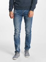 Only & Sons Slim Fit Jeans onsLoom Camp blauw