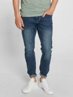 Only & Sons Slim Fit Jeans onsWeft modrá