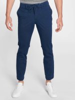 Only & Sons Straight fit jeans onsHector blauw