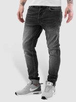 Only & Sons Straight Fit Jeans onsLoom 3951 gray