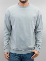 Only & Sons Sweat & Pull onsMilo bleu