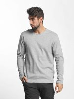 Only & Sons Sweat & Pull onsHerluf gris
