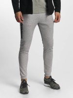Only & Sons Sweat Pant onsVinn grey