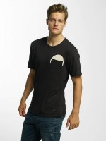 Only & Sons T-paidat onsLow musta