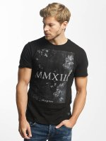 Only & Sons T-paidat onsMax musta