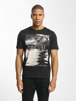 Only & Sons T-paidat onsMalone musta