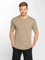 Only & Sons T-paidat onsAlbert ruskea