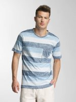 Only & Sons T-paidat onsStanly sininen