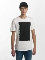 Only & Sons T-shirt onsSamuel bianco
