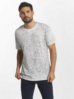 Only & Sons T-shirt onsDylan bianco
