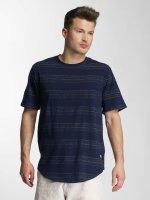 Only & Sons T-Shirt onsDennis blau