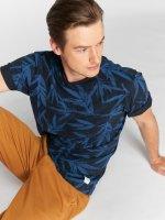 Only & Sons t-shirt onsChris blauw