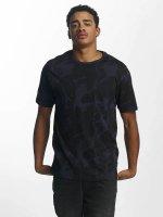 Only & Sons T-Shirt onsManfred bleu
