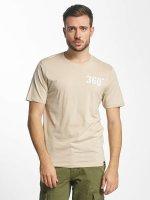 Only & Sons T-Shirt onsChase grau