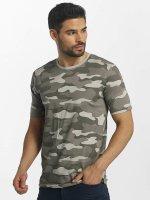 Only & Sons T-Shirt onsVan gray