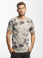 Only & Sons t-shirt onsMatthew grijs