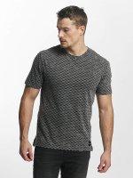 Only & Sons t-shirt onsMerlin grijs