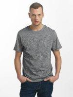 Only & Sons t-shirt onsNiel grijs