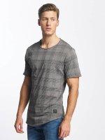 Only & Sons T-Shirt onsAbolt Slim gris