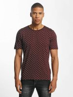 Only & Sons t-shirt onsAdam groen