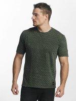 Only & Sons T-Shirt onsMerlin grün