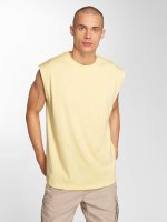 Only & Sons T-Shirt onsDannie jaune