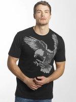 Only & Sons T-shirt onsNoel nero