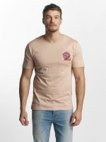 Only & Sons t-shirt onsFire rose