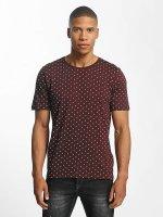 Only & Sons T-Shirt onsAdam vert