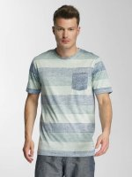 Only & Sons T-Shirt onsStanly vert