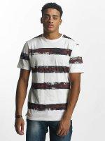 Only & Sons T-Shirt onsBalder weiß