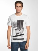Only & Sons T-Shirt onsSean white