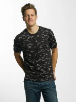 Only & Sons t-shirt onsAnker zwart