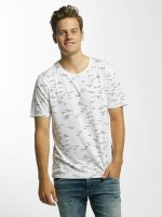 Only & Sons T-Shirty onsAnker bialy