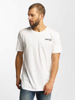 Only & Sons T-Shirty onsAction bialy