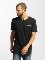 Only & Sons T-Shirty onsAction czarny