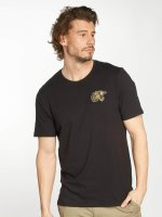 Only & Sons T-Shirty onsTiger czarny