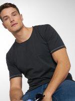 Only & Sons T-skjorter onsPauli svart