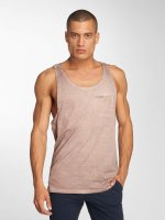 Only & Sons Tank Tops onsSawyer braun