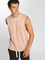 Only & Sons Tank Tops onsCasper rosa