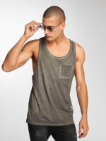 Only & Sons Tanktop onsSawyer grijs