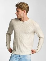 Only & Sons trui onsPaldin beige