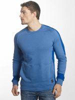 Only & Sons trui onsGerald blauw