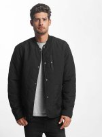 Only & Sons Übergangsjacke onsJeremy Quilted schwarz