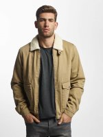 Only & Sons Zomerjas onsFilie beige