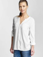 Only Blouse onlFirst wit