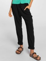Only Chino pants onlNova black