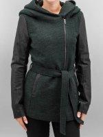 Only Coats onlLisford black