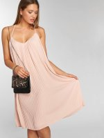 Only Kleid onlDiva pink